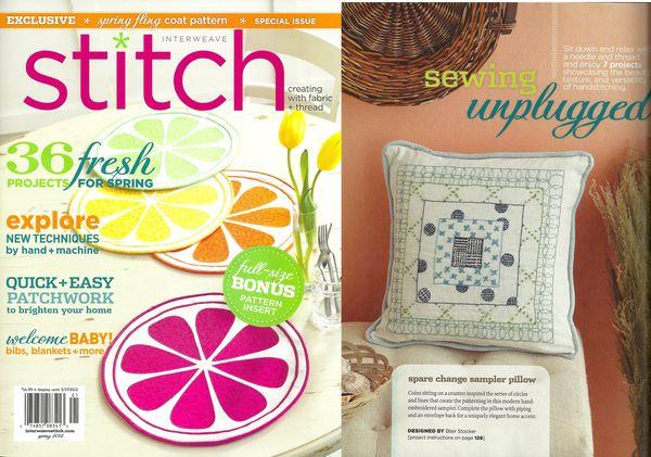 Stitch12sparechgpillow