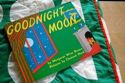 Goodnightmoonquilt