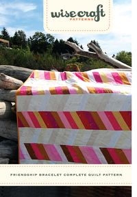 FriendshipQuiltcoverimg
