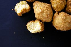 Hushpuppies2