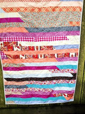 Jellyrollquilt1sm
