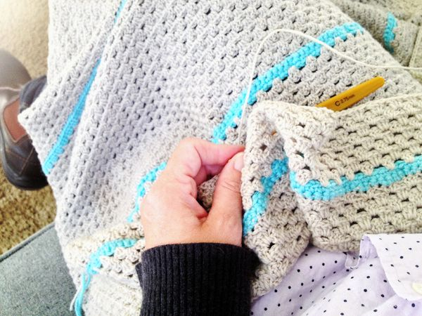 Crocheting1sm
